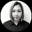 Karrie Leung